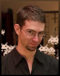 Matthias_Loewe