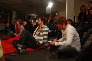 talk_publikum