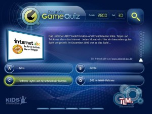 TLM Gamequiz Internet-ABC-1