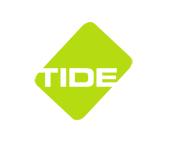 tide_logo_a