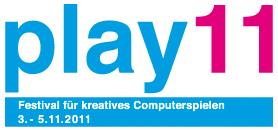 play11-Logo_4c_Festival-Datum