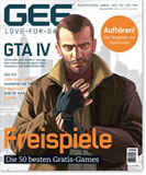 GEE37_Cover.jpg