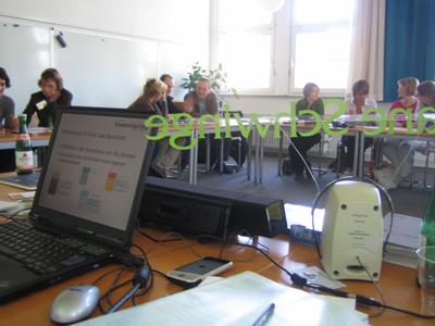 li_kreide_seminar.jpg
