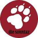 logo_sonntaz_rund_132_e15ef8.jpg