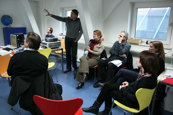 wcg_workshops_lehrer_seriou.jpg